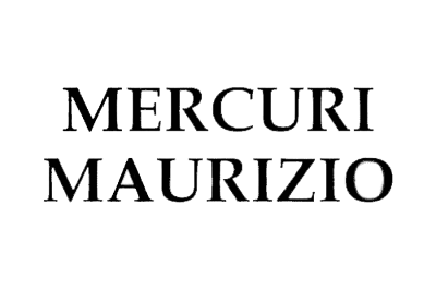 www.mercurimaurizio.com