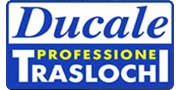www.parmaducaletraslochi.it