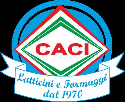 www.caciformaggiesalumi.com