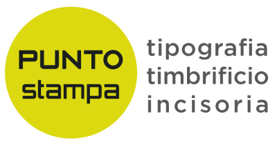 www.tipografietrieste.it