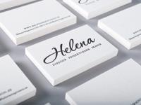 servizi stampa tipografica Trieste
