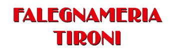 www.falegnameriatironiserramenti.com