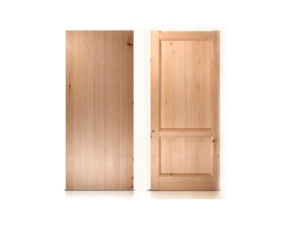 antoni in legno bergamo