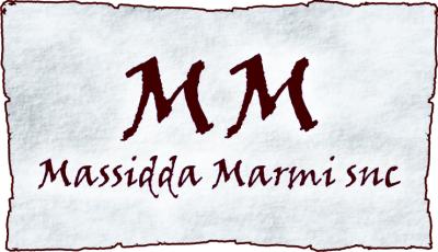 www.marmimassidda.it