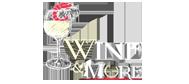 Logo winw & more Camaiore