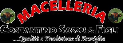 www.macelleriasassu.com
