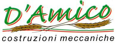 www.damicorimorchi.it