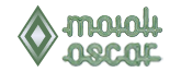 www.imbiancaturemoiolioscar.com