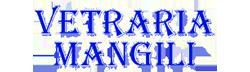 www.vetrariamangili.com