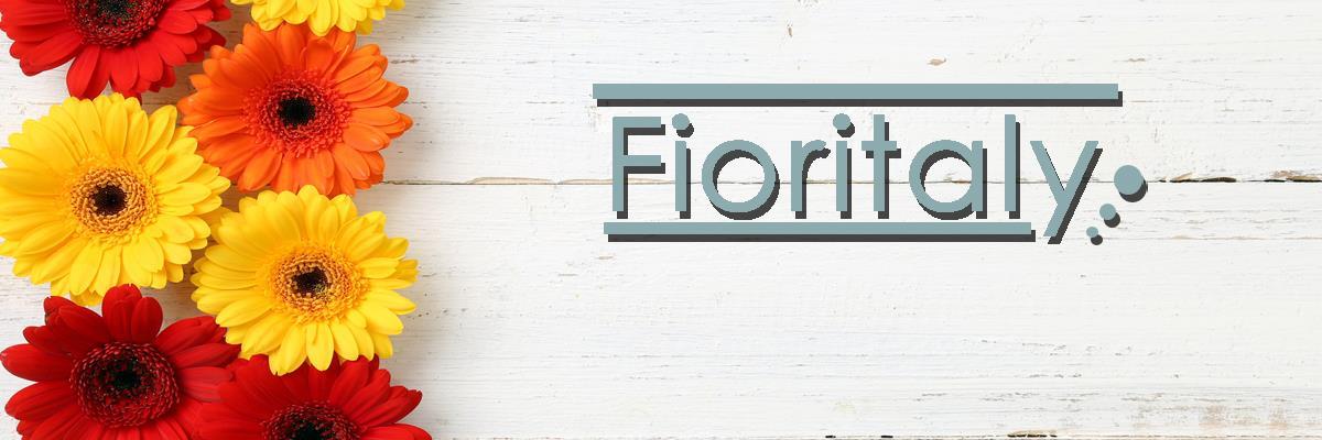 Fiori e piante Moncalieri Torino