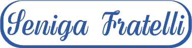 www.senigafratelli.com