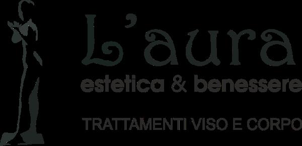 www.esteticabenesserelaura.com