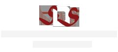 Logo Struttura Sanitaria Privata Pordenone