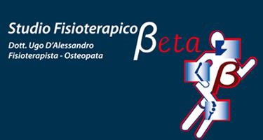 www.studiofisioterapicobeta.com
