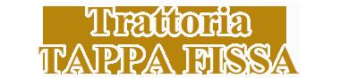 www.trattoriahoteltappafissa.com
