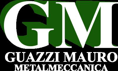 Lavorazione lamiere Parma, Guazzi Mauro Metalmeccanica Parma