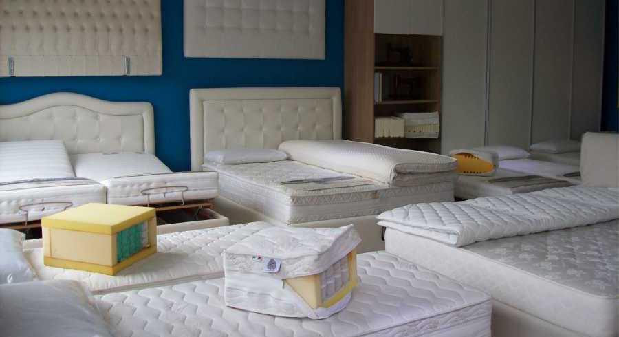Fabbrica materassi artigianali Ventimiglia (Imperia) | BARATTO materassi letti