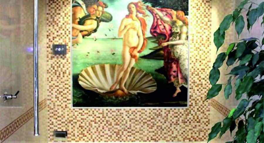 Vendita mosaici Vallecrosia Imperia Costa Azzurra Ventimiglia