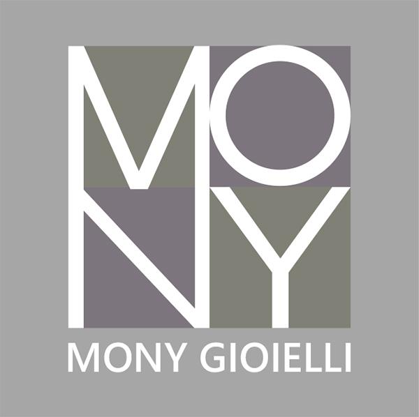 www.monigioielli.it