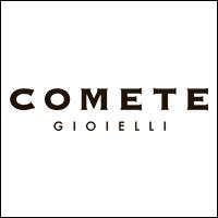 rivenditore comete gioielli siracusa