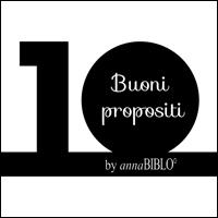 rivenditore 10 buoni propositi siracusa
