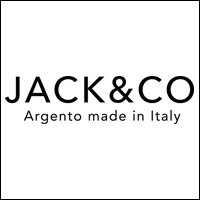 rivenditore jack & co orologi siracusa