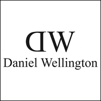 rivenditore orologi daniel wellington siracusa