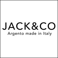 rivenditore orologi jack & co siracusa