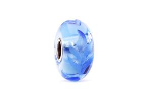 beads vetro siracusa