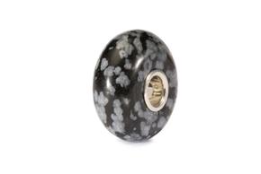 beads pietre siracacusa