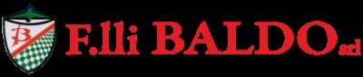 www.fratellibaldo.com