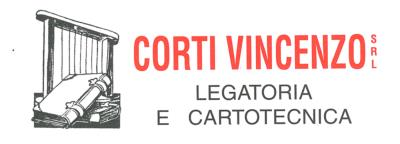 www.legatoriacorti.com