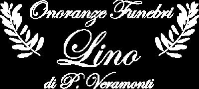 www.onoranzefunebrilinoveramonti.com