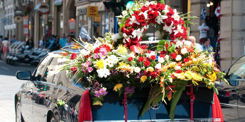 organizzazione funerali impresa teramana