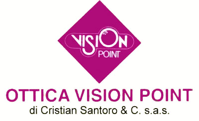 Ottica Vision Point BG