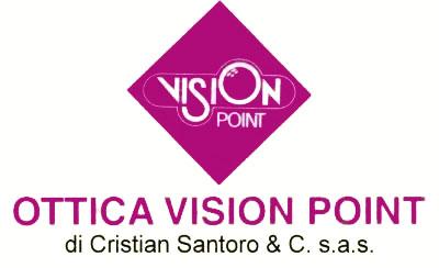 Ottica Vision Point BG