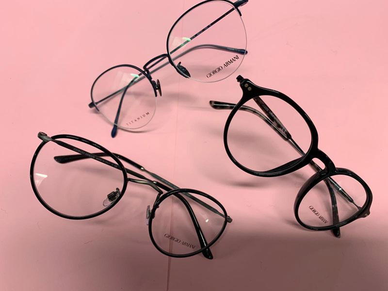 occhiali da vista cisano bergamasco