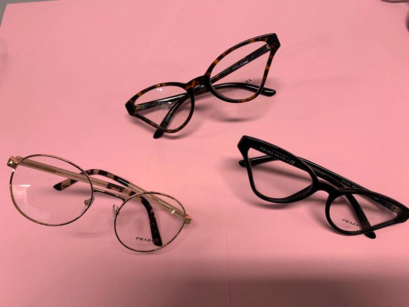 occhiali da vista bergamo provincia