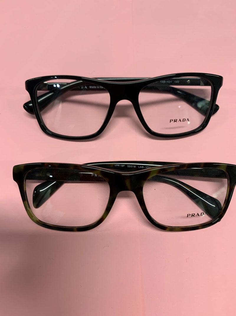 occhiali da vista uomo cisano bergamasco