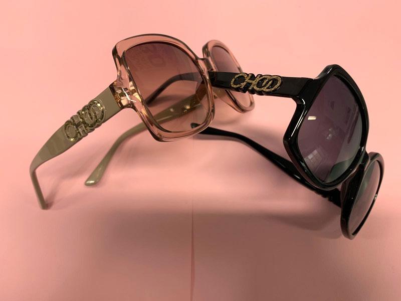 occhiali da sole eleganti cisano bergamasco