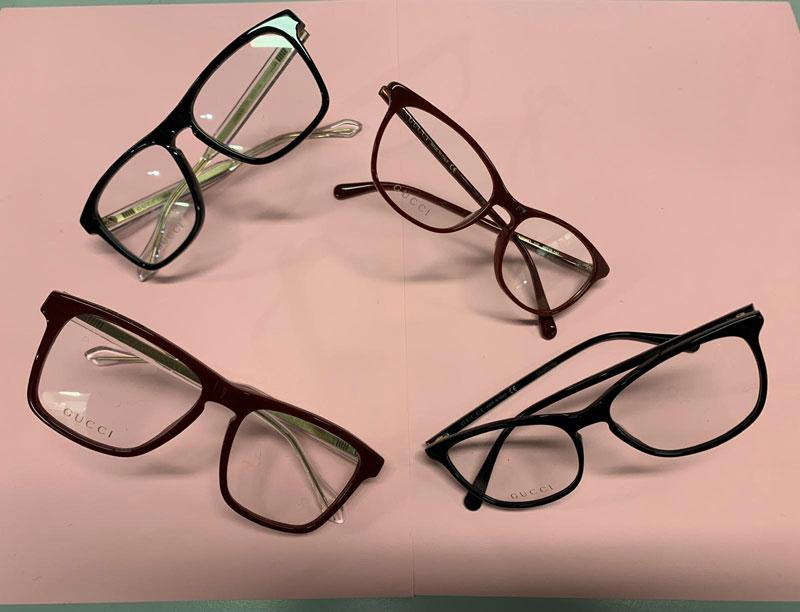 occhiali da vista uomini cisano bergamasco