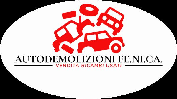 www.autodemolizionifenica.com