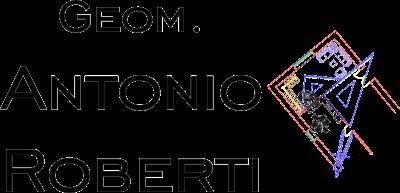 www.periziegeometraroberti.it