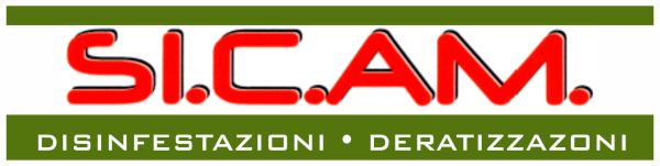 www.sicamdisinfestazioni.com