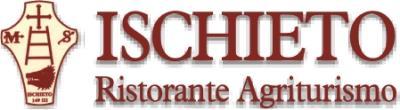 www.ischieto.it