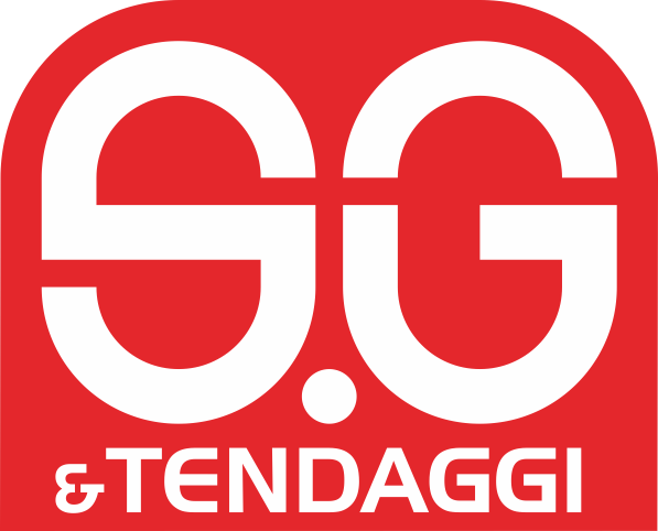 www.sgtendaggitrieste.it