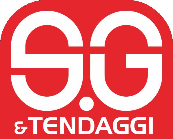 www.sgtendaggitrieste.it