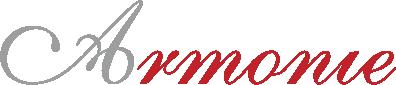 www.armoniebomboniere.com