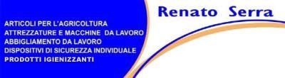 www.dittaserra.com