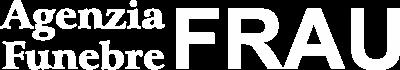 www.agenziafunebrefrau.com